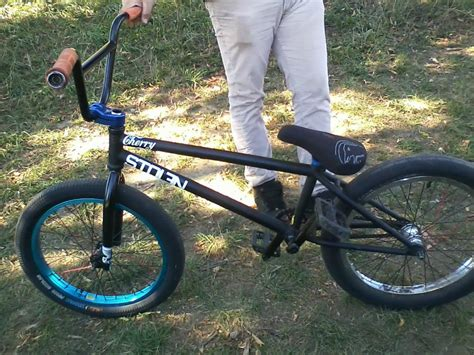 Used Bike Sale Section by Bmx Bikes For Sale