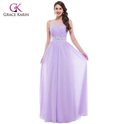Cheap Bridesmaid Dresses by Cheap Pink Bridesmaid Dresses Junoir Bridesmaid Dresses