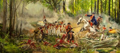 braddock s defeat the battle of the monongahela and the road to revolution pivotal moments in american history books braddock s defeat battle of monongahela the