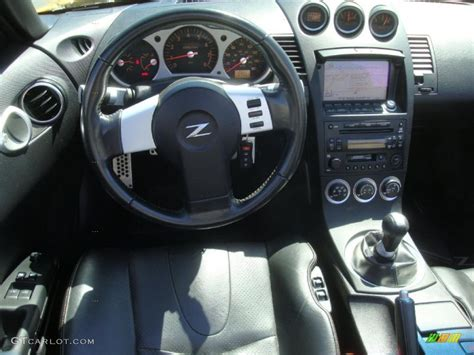 Z350 Interior by Nissan 350z Yellow Reviews Prices Ratings With Various