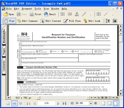free reader open software pdf reader todaystationbg