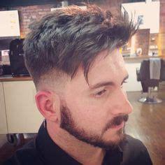 barber glasgow movie mua dasena1876 movie night qu instagram photo