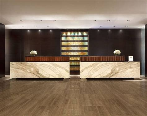 Hotel Lobby Reception Desk 59 Best Reception Desks Images On Desk Reception Areas And Receptions