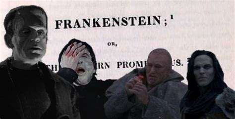 analysis of frankenstein chapter 8 essay on frankenstein chapter 5 pollutionvideohive web