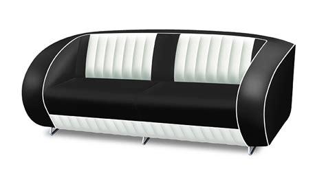 bel air recliner sofa bel air retro furniture double seater sofa lawton imports