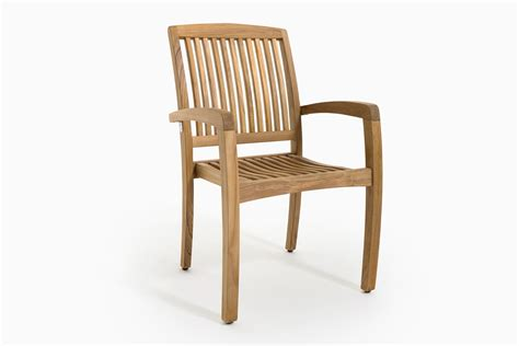 cannes stacking armchair soapp culture