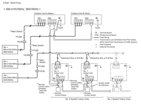 hitachi gsb107 wiring wiring diagram with description