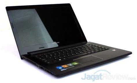 Casing Z40 review lenovo z40 75 notebook apu amd kaveri dengan fitur