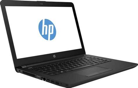 Hp 14 Bw015au Amd A9 9420 4 Gb 500 Gb Ati Radeon 14 Dos 9 laptop untuk mahasiswa harga rp 4 5 jutaan 2018