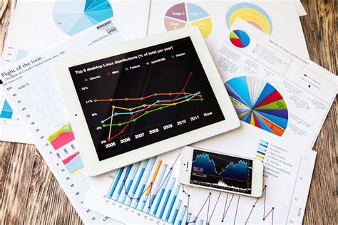 Executive Mba In Business Analytics by Total Sales Metric Of The Week Guiding Metrics