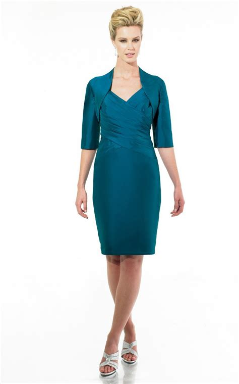cocktail party attire party dresses for women over 50 cocktail dresses 2016