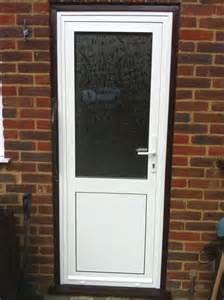 Upvc Exterior Door Upvc Doors Front Doors Doors Sliding Patio Doors In Surrey