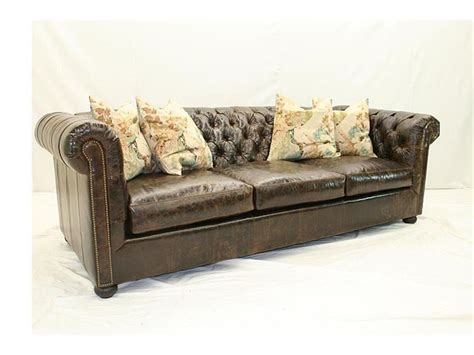sofa mart tulsa ok old hickory tannery living room sofa 1010 04 north