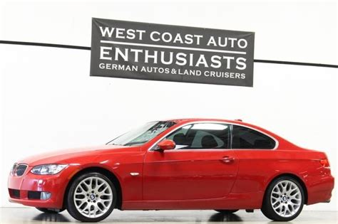 bmw 328xi sport package bmw 328xi sports package awd cars for sale