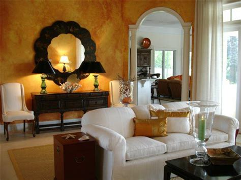 bogna interiors vero florida interior design