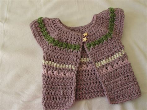 crochet sweater pattern baby crochet sweater pattern crochet and knit