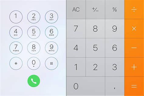 lettere per tastiera ecco perch 233 sulle tastiere dei telefoni le lettere