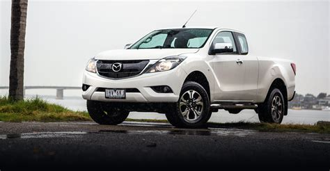 bt 50 mazda 2017 mazda bt 50 xtr freestyle cab review caradvice