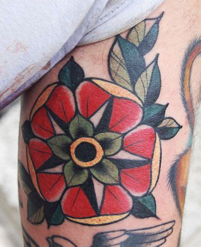 tudor rose tattoo best 25 tudor tattoos ideas on tudor