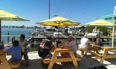 fish co seafood market and restaurant cortez fl