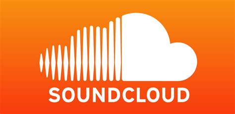 soundcloud downloader android apk apk mania soundcloud v2 6 0 apk