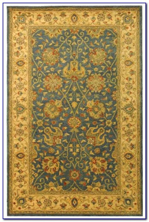 Throw Rugs Bed Bath And Beyond by Bed Bath And Beyond Area Rugs 6 215 9 Rugs Home Design