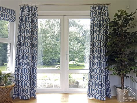 how to make thermal curtains how to line curtains with thermal lining curtain