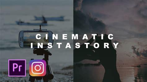 tutorial instagram indonesia tutorial cara mengedit instastory instagram yang keren