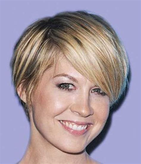 faca hair cut 40 best 10 hairstyles for over 40 ideas on pinterest 2014
