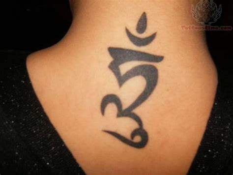 collection of 25 religious hindu symbol tattoo design