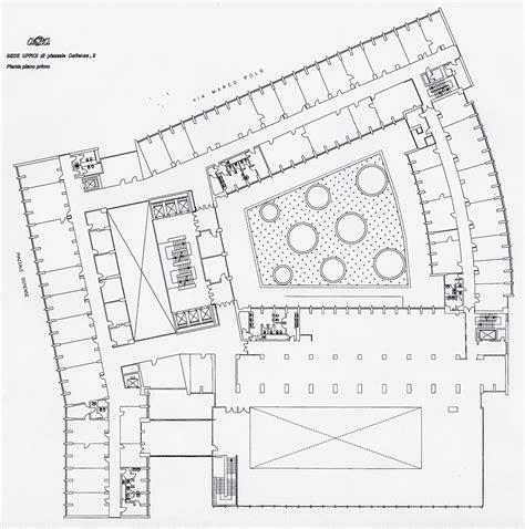 acea sede roma archidiap 187 sede acea