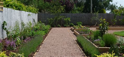 garden inspiration garden design landscaping based in malvern worcestershire