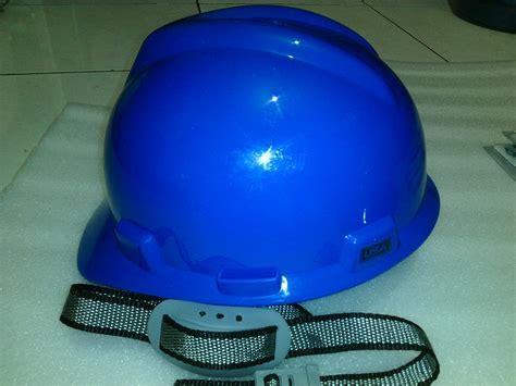 Jual Hlem Proyek Kuning Kaskus jual helm safety helm proyek v gard inner staz on lengkap