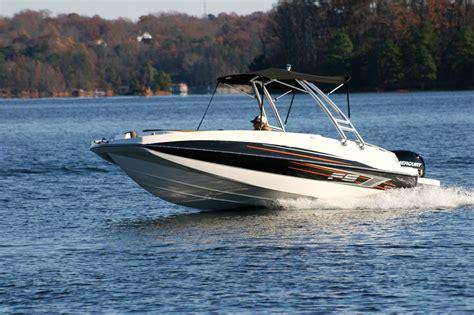 paradise rental boats tickets - Paradise Rental Boats