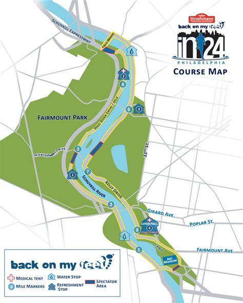 design running route google maps adobe illustrator fastest way to custom design a race