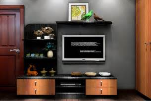 tv cabinet in bedroom american bedroom tv cabinet with gray wall 3d house