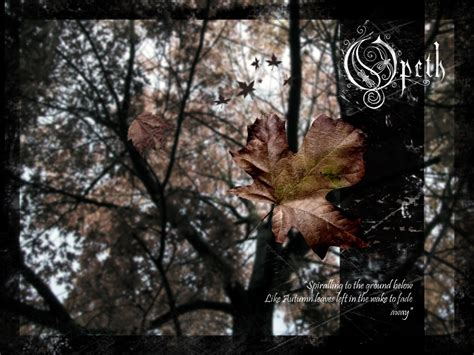 the drapery falls opeth the drapery falls by broodofevil on deviantart