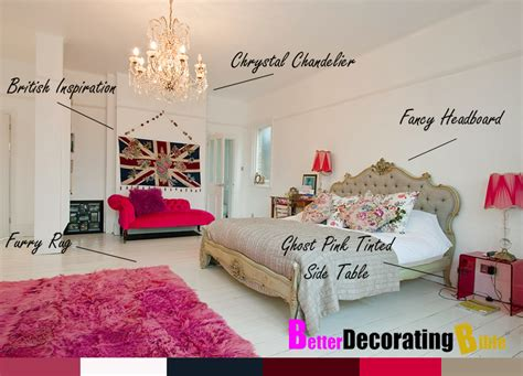 girly bedroom decor girly room decor 28 images bedroom girly bedroom ideas