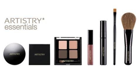 Shoo Amway amway makeup foundation makeup vidalondon