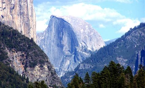 most beautiful parks in the us budget travel vacation ideas most beautiful national parks in america travel deals travel