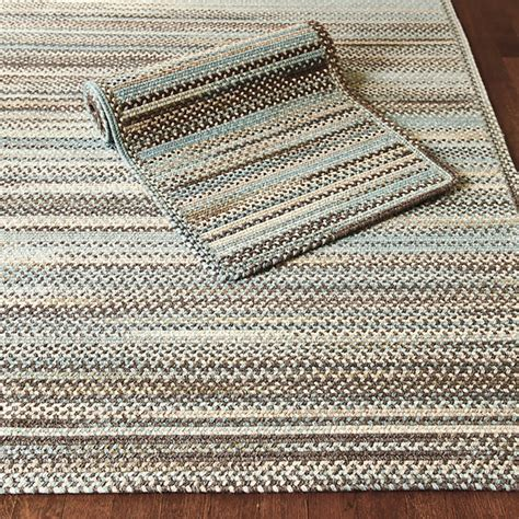 ballard designs kitchen rugs charlotte braided rug farmhouse rugs by ballard designs