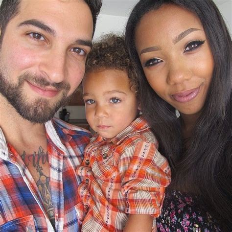 beautiful family beautiful interracial family love wmbw bwwm love this