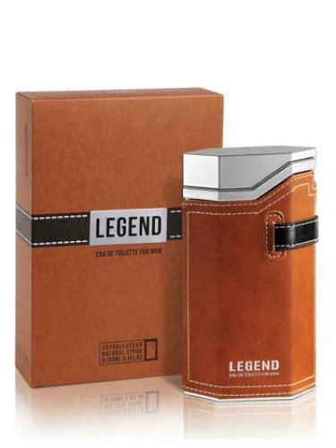 legend emper cologne a fragrance for