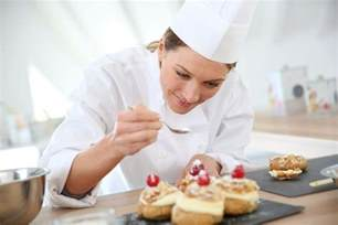 Qualifications For Pastry Chef by How To Become A Pastry Chef In Australia