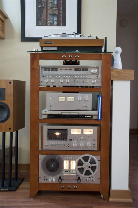 Best Reel Pioneer Mastercast Mc 1000 Terpopuler 151 best images about vintage pioneer stereo equipment on audio system vintage and