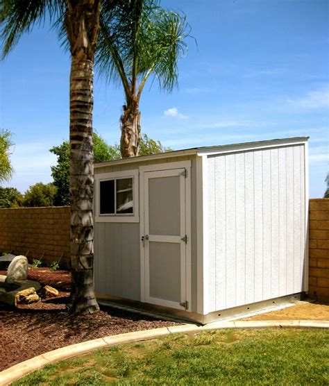 Tuff Shed Chicken Coop by Februari 2017 Free Diy Shed Plans