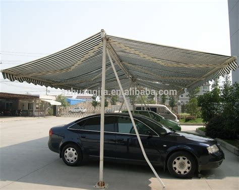 awnings outdoor easy to assemble outdoor caravan window awning shade