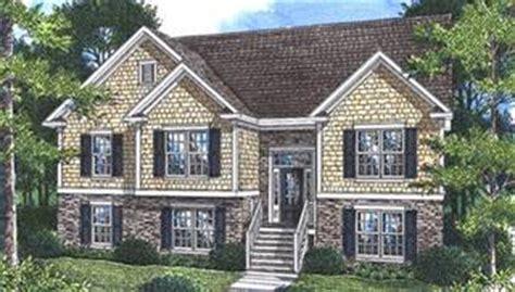 house plans no garage split entry house plans no garage house plans