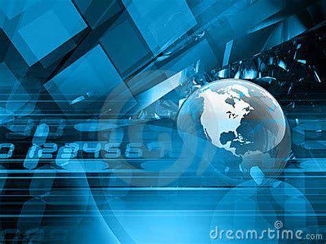 imagenes libres tecnologia fondo azul de la tecnolog 237 a de abtract fotos de archivo