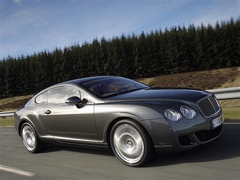 how cars work for dummies 2007 bentley continental flying spur interior lighting bentley continental gt speed specs 2007 2008 2009 2010 2011 2012 2013 autoevolution